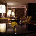 Witt Istanbul Suite