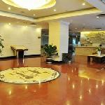 Renkou Hotel