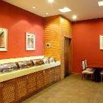 صورة فوتوغرافية لـ Gold Star Hotel