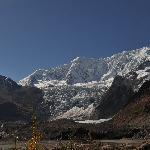 西藏之旅 138