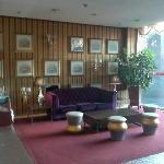 Foto de Jin Lin Hotel