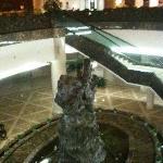 Photo of Xuan Yuan International Hotel