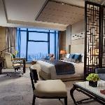 탄글라 호텔