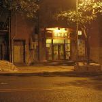 Photo of Linjiang Inn