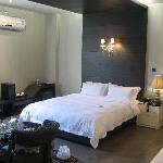 Hengbo Hotel