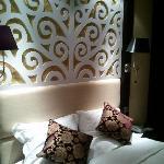 Qingdao Shangcheng Elite Holiday Hotel Foto