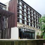 Photo of Hotel Royal Chiao Hsi