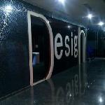 Photo of Design Boutique Hotels