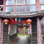 Photo of Legend Inn Lugu Lake