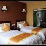 Qianye Hotel