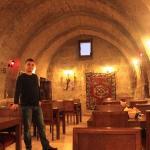 Akyol Hotel Foto