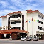 Yiran Hotel