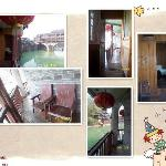 Photo of Tuojiang Family Hostel