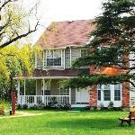 Photo of Shang Lake Garden Hotel