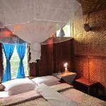 Photo of Aquarius Inn