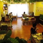 Foto de Home Inn (Chengdu Fuqin)