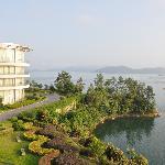Photo of Tachee Island Holiday Hotel Qiandaohu