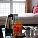 Photo of Easy Hotel