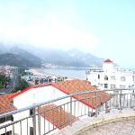 Photo de Saint Valentine Sea View Hotel