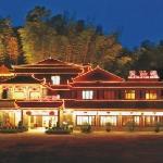 Shunan Zhuhai Guanxianlou Hotel