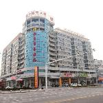 Duji Business Express Hotel