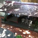 Yeshe Boutique Hotel Foto