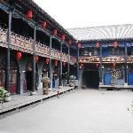 Hongfa Folk Hotel
