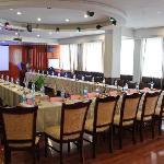 Photo de GreenTree Alliance Suzhou New Guanqian Hotel