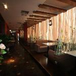 Photo of Yu He Hotel