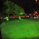 Photo de Gulang Villa Hotel