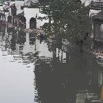 Huzhou Nanxun Zhang Old House Buildings