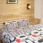 舒适大床房,上上网享受大理美好时光