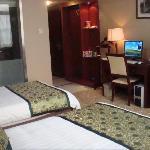 Xinkai Hotel
