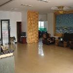 Xinteng Hotel