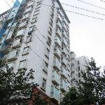 Foto di Dream House Hotel Apartment
