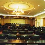 Foto de Zhong Jing Hotel