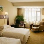 Fuli Haoting Hotel