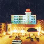 Mei Yuan Hotel