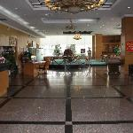 News Plaza