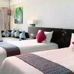 金海灣海尚灣畔酒店式公寓