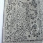 滕州汉画像石馆