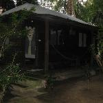 Photo of Free House Bungalow