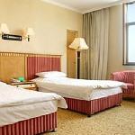 Qingdao Grand Hotel