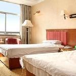 青島大酒店