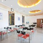 Foto de Super 8 Hotel Qingdao Shan Ning