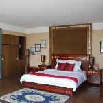 Jingui Residence Hotel