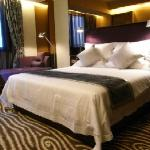 Yitel Hotel Shanghai Xuhui