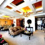 Xinyuan Holiday Hotel
