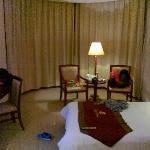 烟台静海大酒店2