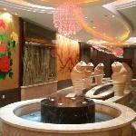 Photo of International Trade Hotel